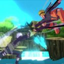 Naruto Ultimate Ninja Storm Bundles Releases Next Month