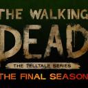 SDCC – Telltale Announce The Walking Dead: The Final Season