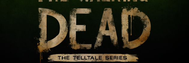 SDCC – Telltale Announce The Walking Dead: The Final Season