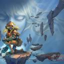 Review: Super Cloudbuilt