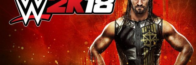 Get a preview of Season 4's WWE Supercards with King of the Ring 2.0