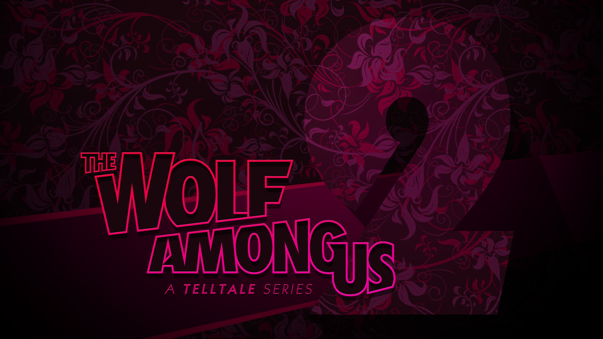 SDCC – Telltale Confirm a New Season of The Wolf Among Us