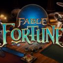 Review: Fable Fortune