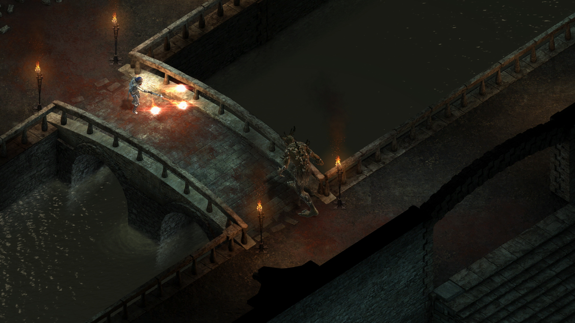 Review: Pillars of Eternity: Complete Edition.