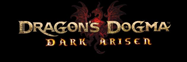 Dragon's Dogma: Dark Arisen Coming to PS4 & Xbox One