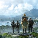 Final Fantasy XIV Online exceeds 10m Players