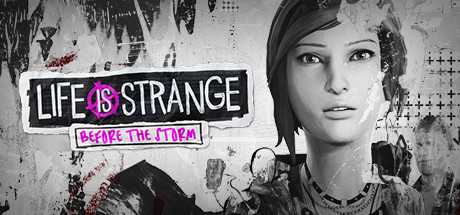 Life is Strange: Before The Storm releases Gamescom Launch Trailer