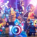 Chronopolis Unveiled In New Lego Marvel Superheroes 2 Trailer