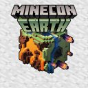 ICYMI – MINECON Goes Online with MINECON Earth!