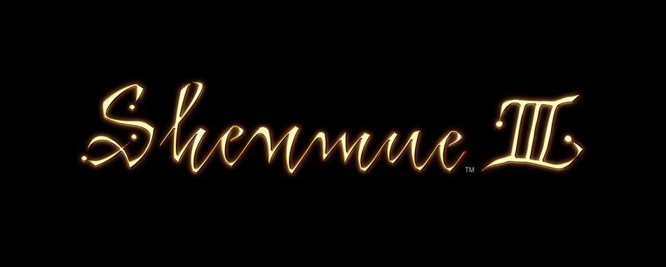 Shenmue 3 Gets a Publisher