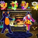 Just Dance 2018 Adds Kids Mode