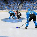 NHL 18 has now launched!