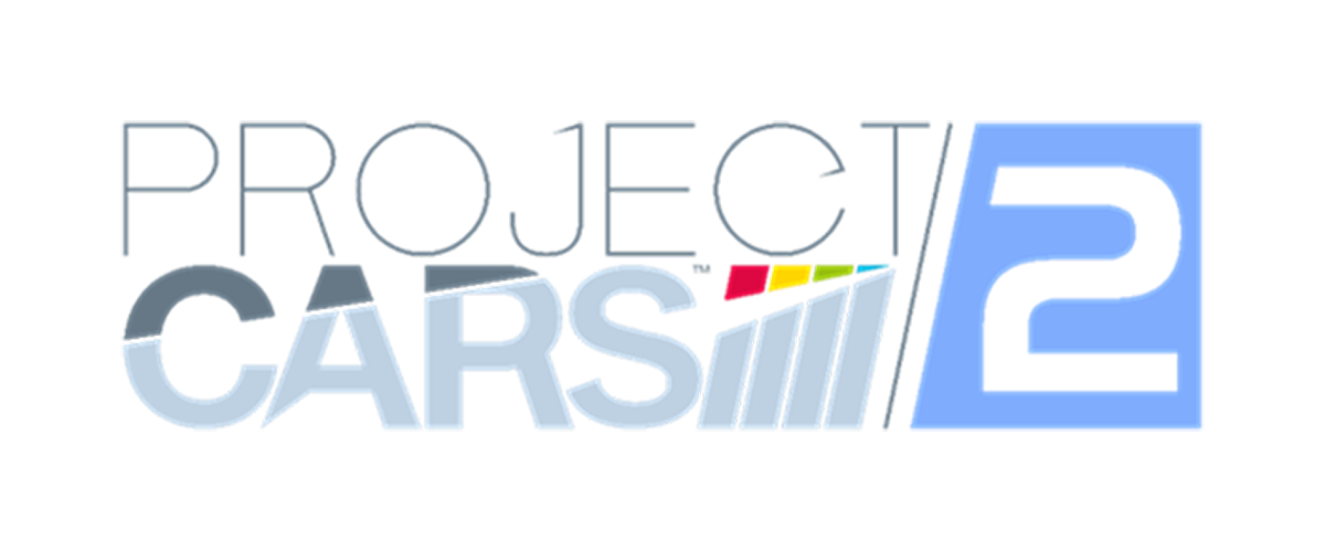 Project CARS 2 Shows Off New Launch Trailer