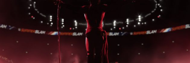 Even More Superstars Added to WWE 2K18 Roster