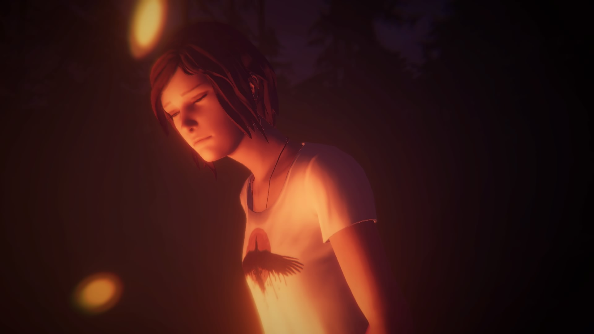 Life is Strange: Before the Storm Episode 3 has a release date