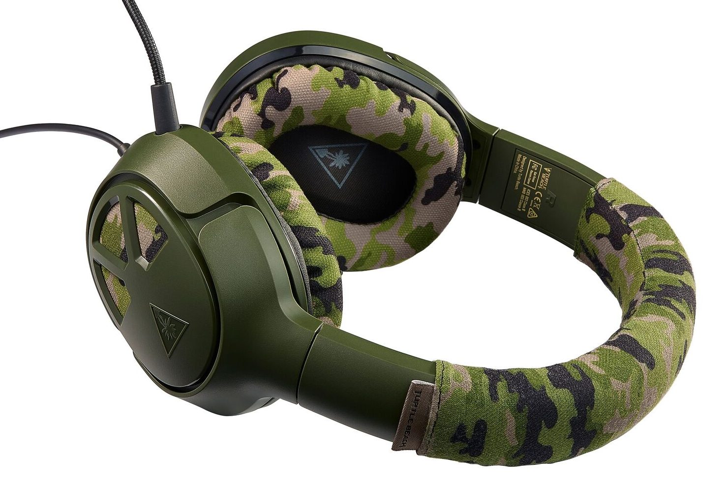Need A New Gaming Headset For Call of Duty WW2?