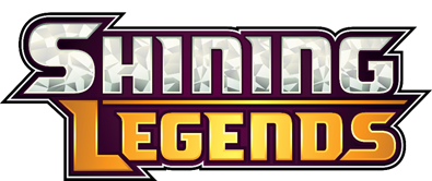 Pokémon Shining Legends Expansion is Out Now!