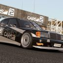 New Patch Released For Project Cars 2