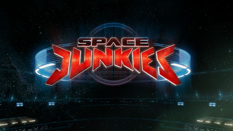 Upcoming Closed Beta Announced For Space Junkies On Oculus Rift