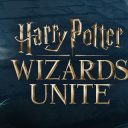 Niantic and Warner Bros Interactive Entertainment have partnered up!