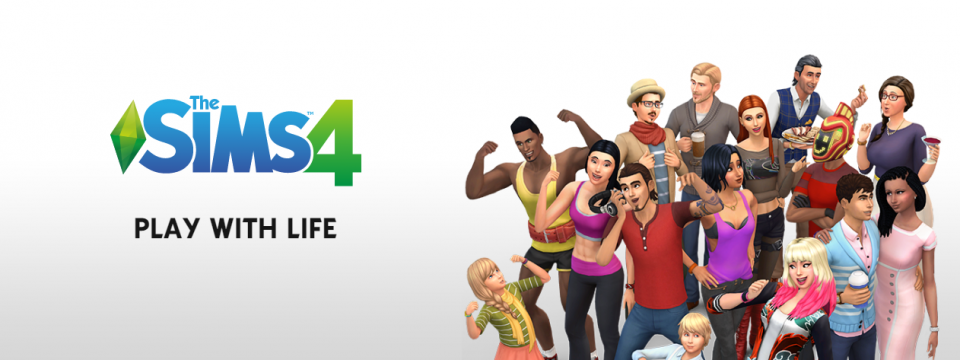 Review: The Sims 4 (Console)