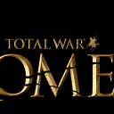 Total War returns with Rome II – Empire Divided DLC
