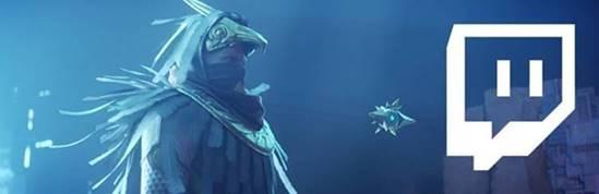 Recap: Destiny 2 Expansion 1: Curse of Osiris First Livestream