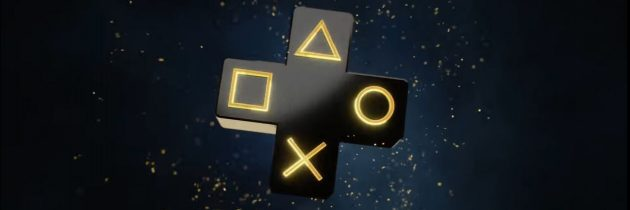 PlayStation Plus Multiplayer Event Will Let You Play Online for Free