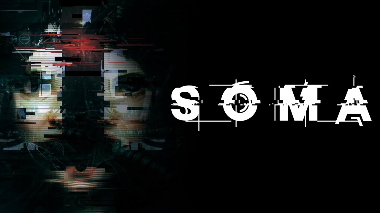 SOMA Trailer Unveils 'Safe Mode' On Xbox One