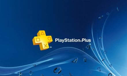 Listen Up PlayStation Nation! 25% Off A 12 Month PlayStation Plus Subscription For A Limited Time Only
