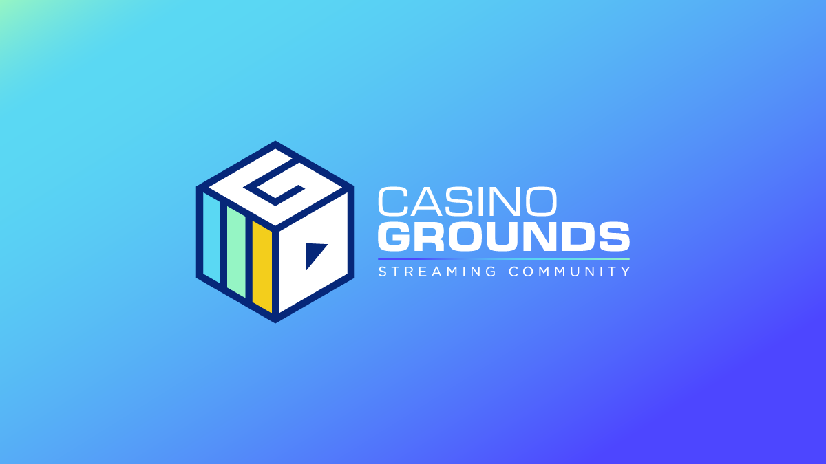 World's #1 Casino Streaming Community