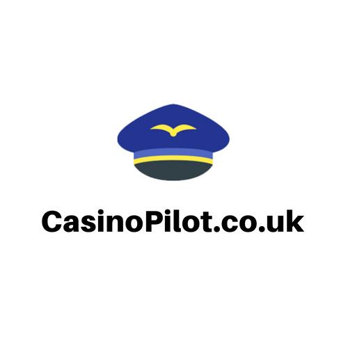 World's #1 Casino Streaming Community