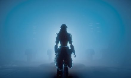 Horizon Zero Dawn Surpassed 7.6 Million Sales Worldwide