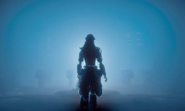 Horizon Zero Dawn Surpassed 7.6 Million Sales Worldwide
