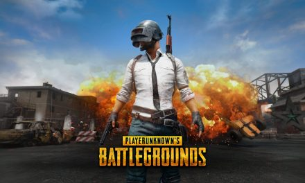 Limited-Edition Cosmetic Packs For PlayerUnknown's Battlegrounds