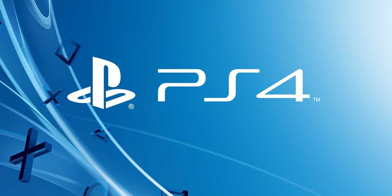 PlayStation 4 Sales Exceed 70.6 million Worldwide