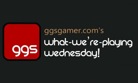 What-We're-Playing-Wednesday (March 13, 2019)