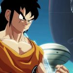 New Updates Available For Dragon Ball FighterZ And Xenoverse 2