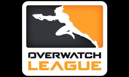 Overwatch League Inaugural Season Has Begun!