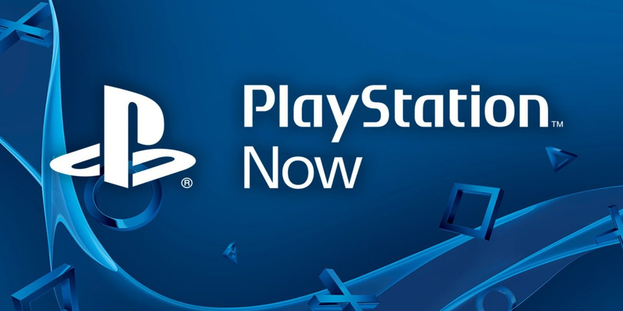 10 New Games Coming To PlayStation Now