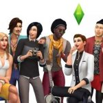 Avoid IRL laundry, and have your Sims do it instead! The Sims 4: Laundry Day Stuff hits PC and Mac