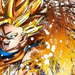 Dragon Ball FighterZ – Open Beta Impressions