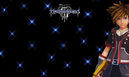 Kingdom Hearts 3 Two New Trailers From D23 Japan 2018 Expo