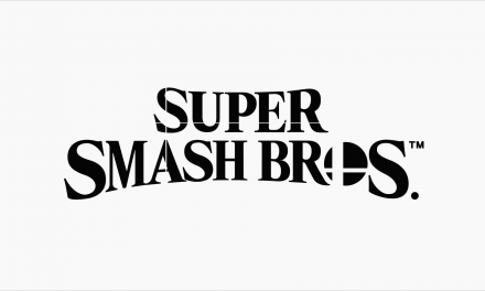 Nintendo Direct: Super Smash Bros Makes It's Way To Switch in 2018