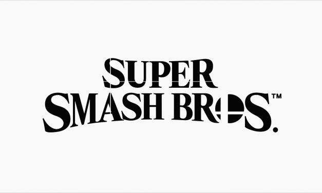 E3 2018 – New Super Smash Bros Ultimate trailer + release date!