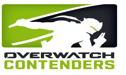 Get Ready For The New Overwatch Contenders 2018 Season