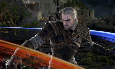Weekly News Round-up: Soul Calibur 6, Tekken 7, and Tomb Raider