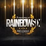 Tom Clancy's Rainbow Six Pro League Season 7 is Underway