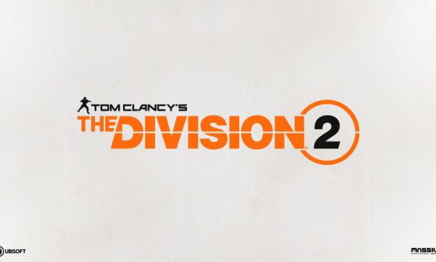 Tom Clancy's The Division 2 Officially Confirmed by Massive Entertainment