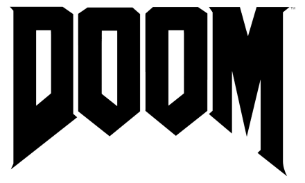 Ready to Shred? The Doom Soundtrack is Coming This Summer